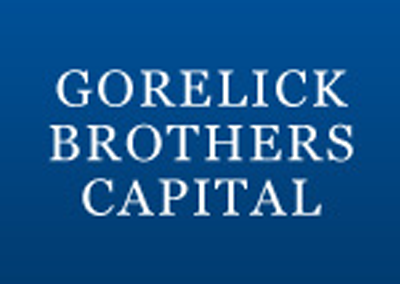 gorelick brothers