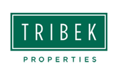 tribek