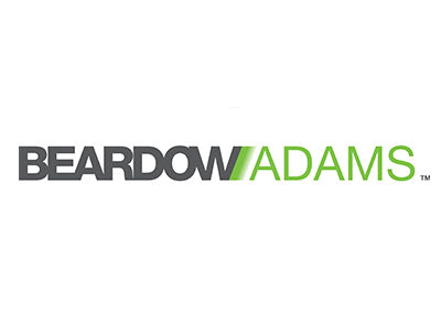 beardow adams new