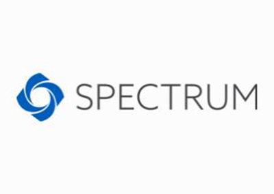 spectrum new